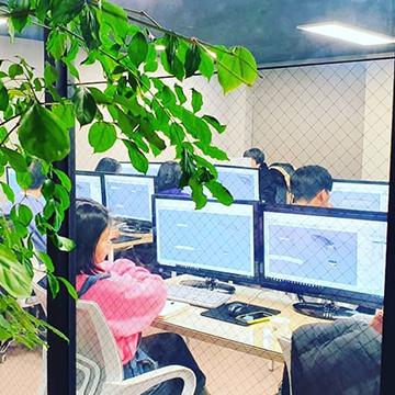 컴퓨터프로그래밍
